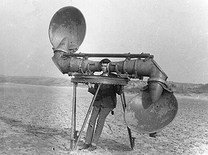 Dutch hearing device.png