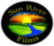 Sun River Logo Oval.png