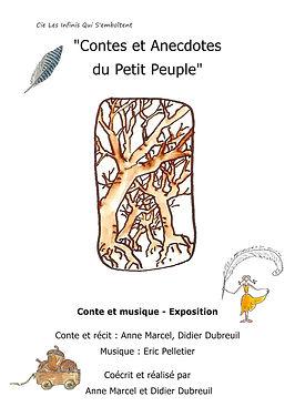 Page PUB COUV Petit Peuple.jpg