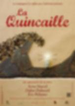 affiche quincaille BASSE Def.jpg