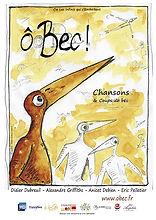 ô-Bec-Affiche NET.jpg