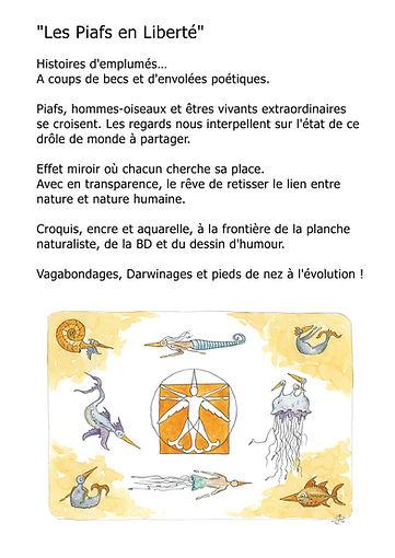 PRESENTATION_EXPO_Piafs_en_liberté.jpg