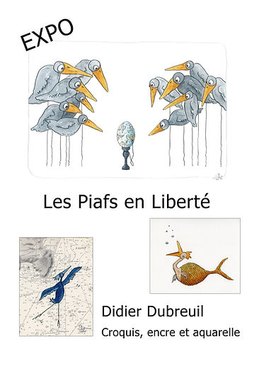 COUV_plaquette_EXPO_Piafs_en_Liberté.jpg