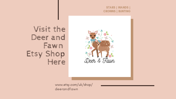 Deer and Fawn on Etsy.png