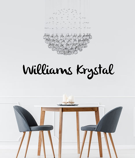 williamskrystal.jpg