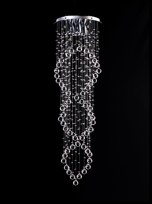 ADN DOBLE DIAMANTINA 00963/4
