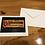 Thumbnail: VBC Greeting Card