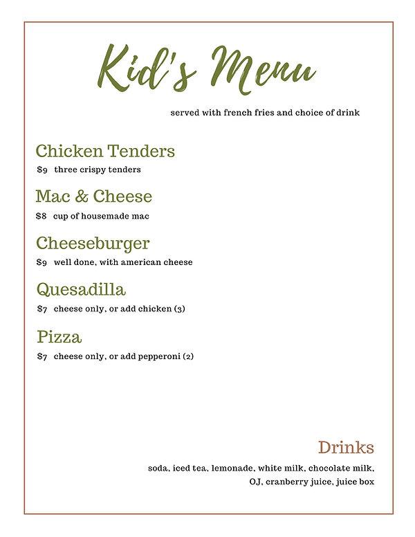 Kid's menu 3_2020-1.jpg