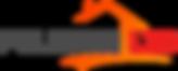 logo_header4.png