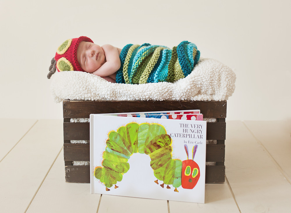Baby Photo Props Albany New York