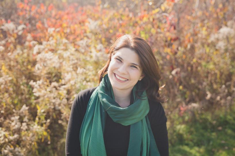 HeatherFall2019 (26).jpg