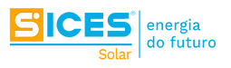 SICES LOGO.png