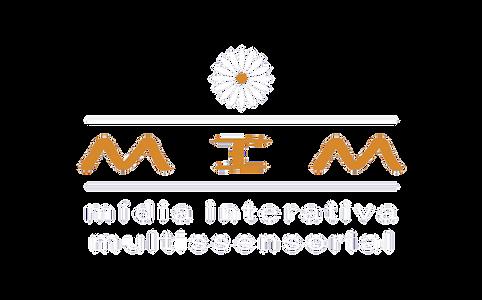 Logo-MIM-corel-vetor.png