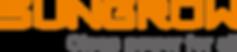 logo-sungrow1.png