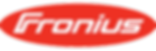 Fronius Logo_High.png
