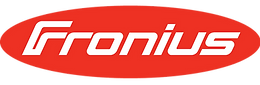 Fronius Logo_High.png