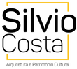 logo_arquiteto_silvio_costa.png