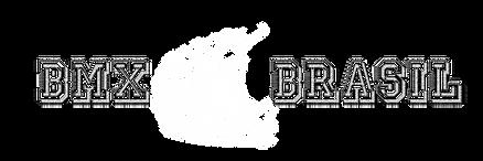 BMX BRASIL