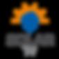 Logo Solar TV-01.png