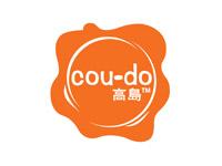 Coudo