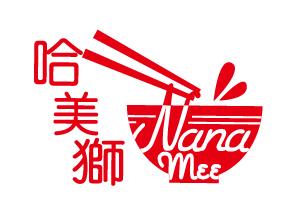NANAMEE-01