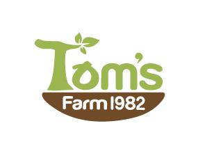 tom's farm-01
