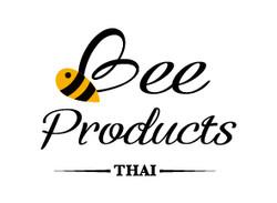 BEE-01