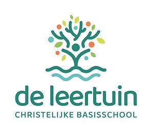De Leertuin logo + baseline RGB.jpg