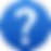 Blue_question_mark_icon.svg.png