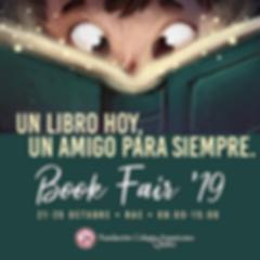 BOOK FAIR 2019 9oct19-06.png