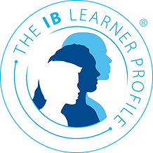IB-Learner-Profile-Logo.png