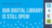 Digital Library Banner.png