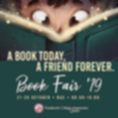 BOOK FAIR 2019 9oct19-05.png