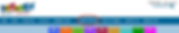 Screen Shot 2019-09-25 at 11.33.51 AM.pn