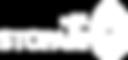 Logo s textem (horizontal).png
