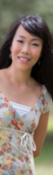 Shao Suan LOW.jpg