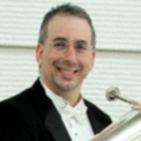 Brett+Stemple+_+YST+Conservatory.jpeg
