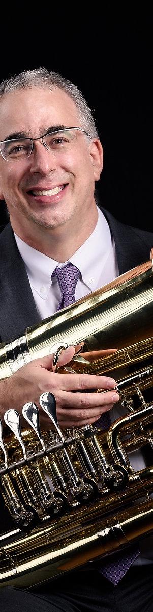 Tuba Head Shot 2020 (1).jpeg