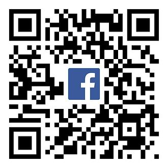 Live-Hangout-FB_14JUN2020.png