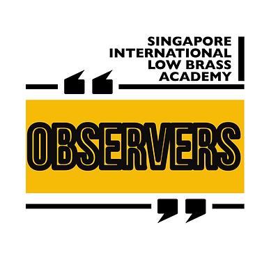 Observers.png
