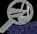 SAB-Logo-CMYK.png