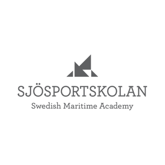 Sjosportskolan_logo_grey_RGB.png