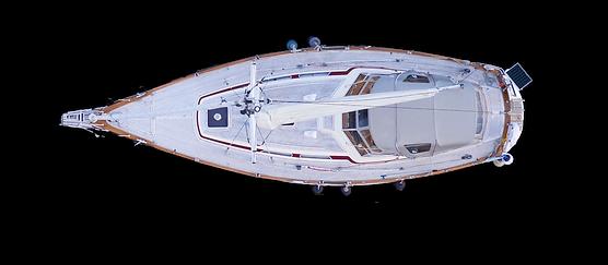 Båt 1.png