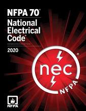 NationalElectricalCode.jpg