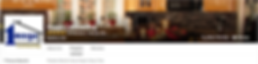 Houzz Banner.png