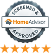 Home Advisor 5 Star.png