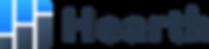 hearth-logo.webp