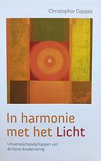 harmonie met het licht.jpeg