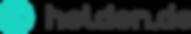 helden.de_Logo_web_retina.png
