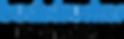 Logo_Buchdrucker_RGB_NEU.png